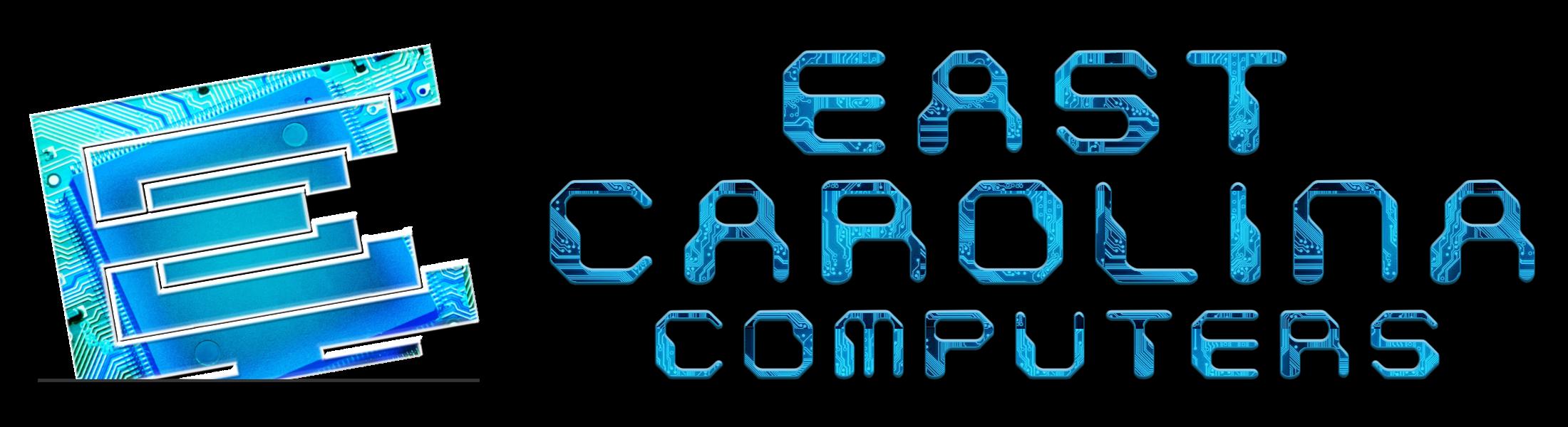 East Carolina Computers